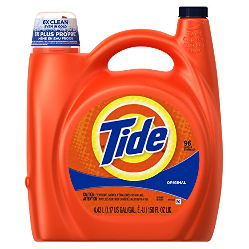 tide-original-scent-liquid-laundry-detergent-150-fl-oz