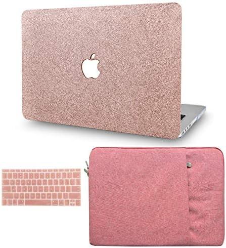 KEC MacBook without Keyboard Sparkling