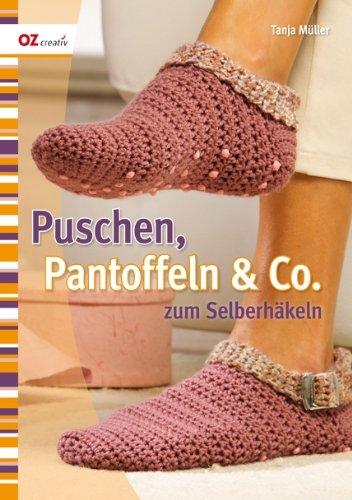 puschen-pantoffeln-co-zum-selberhkeln