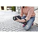 Nikon-D7500-Camera-Body-with-18-140-mm-VR-Digital-DSLR-Kit-Black