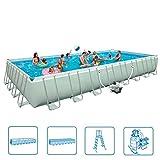 Intex-Pool-Set-Ultra-Metal-732-x-366-x-132