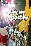 Hip Hop Had a Dream, Damien Morgan, 1438902042