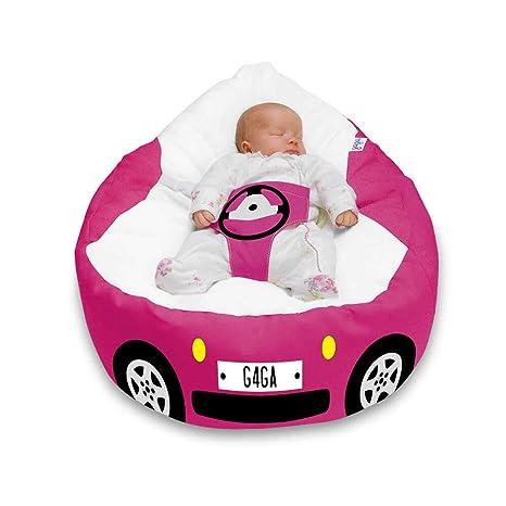 Del bebé specialcasedesign aportan una sensación de lujo ...