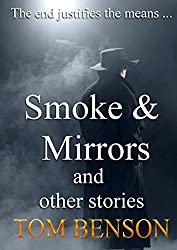 Smoke & Mirrors: and other stories