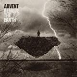 Remove The Earth by ADVENT