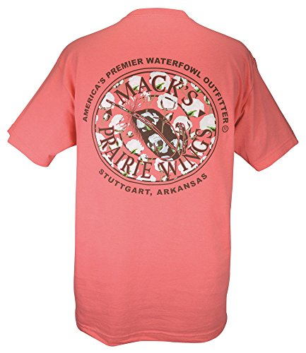 MPW-Cotton-Logo-SS-T-Shirt
