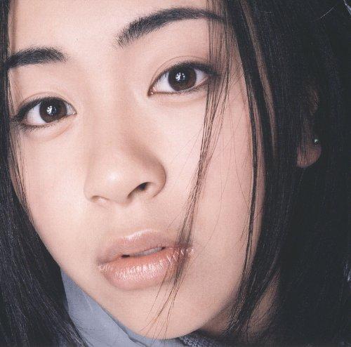 宇多田ヒカル / First Love -15th Anniversary Deluxe Edition-[DVD付15000セット完全生産限定盤 シリアルナンバー付き豪華装丁]
