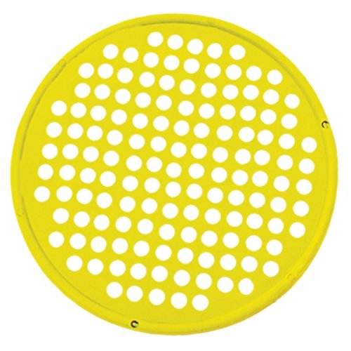 Cando Hand Exercise Web (No Latex) - Large - 14'' - Yellow - X-Light by Cando