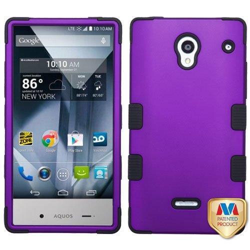 phone case for sharp aquos 306 - 2