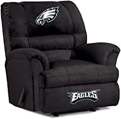 Imperial Officially Licensed NFL Furnitu...