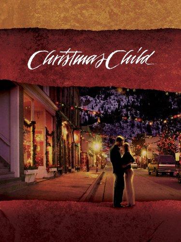 Christmas Child (Movie Child Christmas The)
