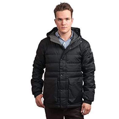 3df1584c9ddf Image Unavailable. Image not available for. Color  Nike Men s SB 550 Down  Puffer Jacket ...