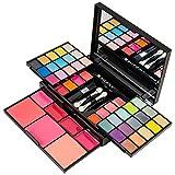 SHANY'Fix Me Up' Makeup Kit, Multi