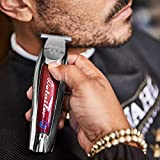 Wahl Professional 5-Star Series Lithium-Ion