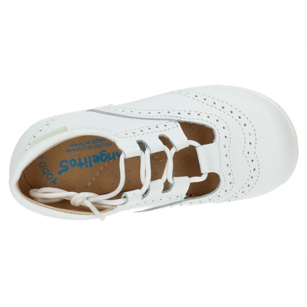 ANGELITOS 504 Mocasines INGLESITOS NIÑO Zapatos MOCASÍN: Amazon.es: Zapatos y complementos