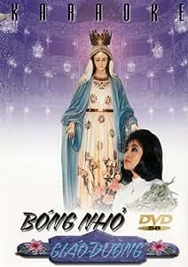 Bong Nho Giao Duong