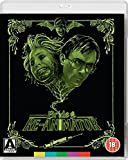 Bride of Re-animator Dual-Format Blu-ray & DVD