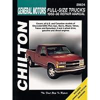 best books automotive industry