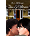 Viva la Difference: love knows no boundaries (Summer Reads Book 4)