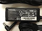 Original OEM Toshiba PA5177U-1ACA 19V 2.37A A045R013L Notebook Ac Adapter