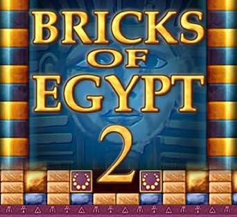 Bricks Of Egypt - PC