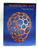 img - for Breaking the Mold: The Virginia Vogel Mattern Collection of Contemporary Native American Art book / textbook / text book