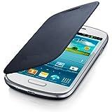 Samsung Galaxy S3 mini GT-I8190 Smartphone Android 4.1 GSM/HSPA+ 8Go Bluetooth Wifi Bleu