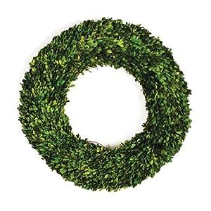 Napa Home & Garden PG Wreath 120