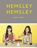 Good + Simple by Jasmine Hemsley (2016-02-25)