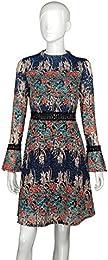 Amazon.com: Animal Print - Dresses / Clothing: Clothing Shoes ...