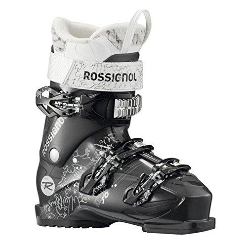 Best Women S Ski Boots Reviews