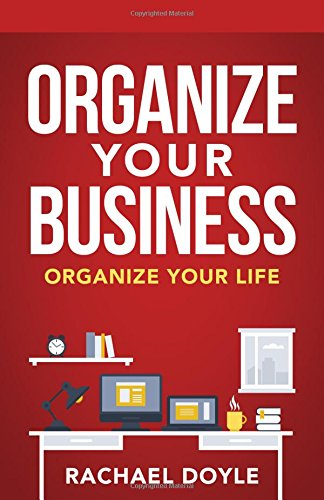organize-your-business-organize-your-life