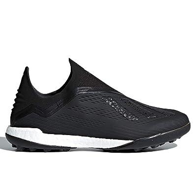 e19437641 adidas X Tango 18+ TF Turf Soccer Shoes  Amazon.co.uk  Shoes   Bags