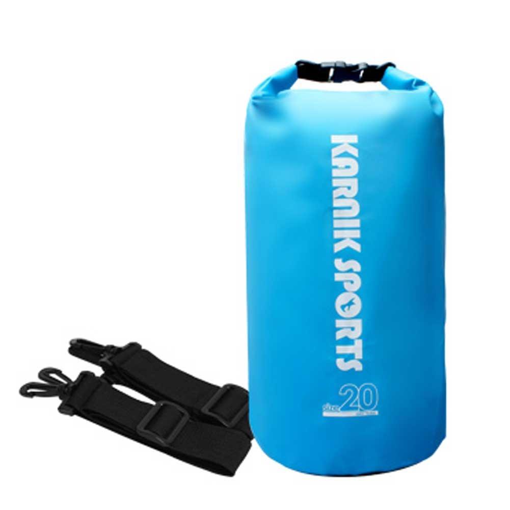 KARNIK SPORTS Water Proof Dry Bag 20L