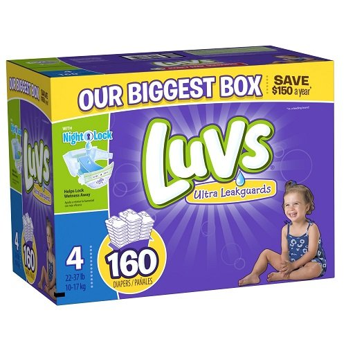 luvs-diapers-size-4-160-count