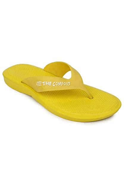 b65cabb49ce10 11e mens slipper  Buy Online at Low Prices in India - Amazon.in