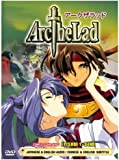 Arc The Lad TV Episodes 1-26, Complete Anime Series, in Japanese with English Subtitles