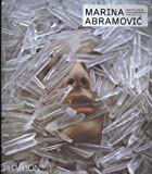 img - for Marina Abramovic (Contemporary Artists) book / textbook / text book