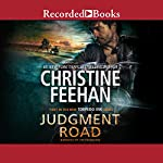 Judgment Road | Christine Feehan