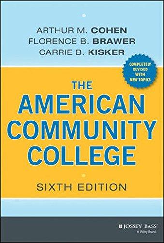 American Community College,Revised