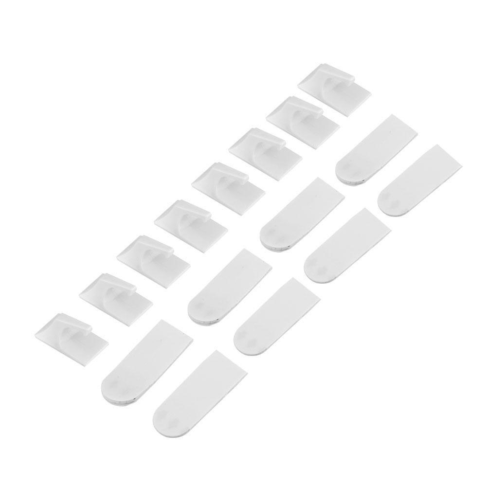 Eboxer 60//72 A HD 4K Pantalla de Proyecci/ón Plegable Port/átil con Borde Negro y Orificios Colgantes para Cine de Casa y Cine Exterior Proyector 9 84//100 //120  Pantalla de Proyector de 16