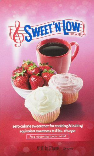sweet-n-low-zero-calorie-sweetener-8-oz-box-pack-of-6