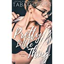 Pretty Little Thing (Rich Bitches Book 1)