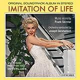 Imitation of Life & Interlude (Music score by Frank Skinner)