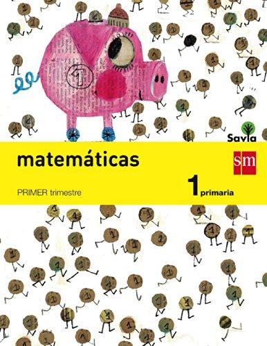 MATEMATICAS 1 EP.Mar Palabras.Tr