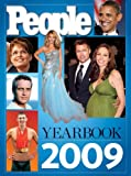 People - Yearbook 2009, Editors of People Magazine, 1603200487