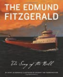 The Edmund Fitzgerald, Kathy-Jo Wargin, 1585361267