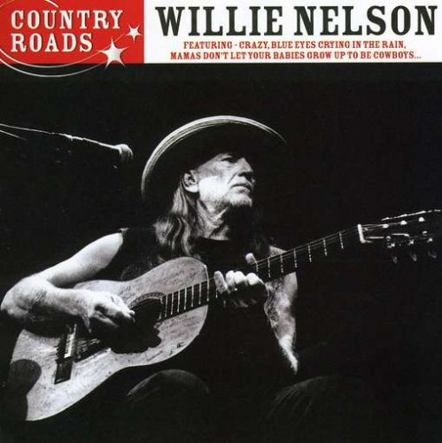 Willie Nelson                                                                                                                                                                                                                                                    <span class=
