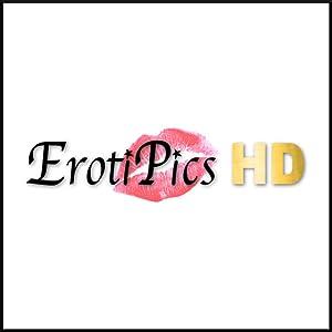ErotiPics HD