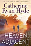 Catherine Ryan Hyde (Author) (48)  Buy new: $5.99